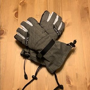 Brand New DAKINE - Camino Gloves